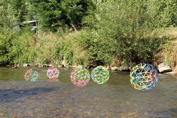 Wasserbälle